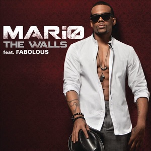 The Walls (feat. Fabolous) - Single Mp3 Download