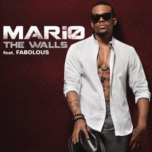 The Walls (feat. Fabolous) - Single Mp3 Download