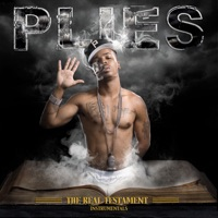 The Real Testament (Instrumental) Mp3 Download