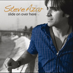 Steve Azar - Sunshine
