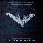 The Dark Knight Rises (Original Motion Picture Soundtrack) [Deluxe Version with 3 Bonus Tracks]