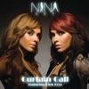 Curtain Call (feat. Rick Ross) - Single, Nina Sky