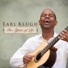 Canadian Sunset  - Earl Klugh