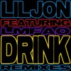 Drink Remixes feat LMFAO