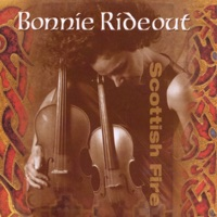 Scottish Fire by Bonnie Rideout on Apple Music