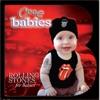 Cool Babies - Has Anybody Seen My Baby?
