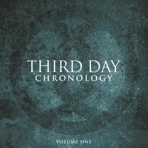 Third Day - Chronology, Vol. 1 (1996-2000)