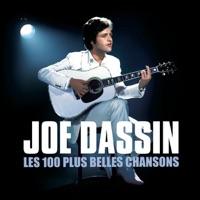 Joe Dassin - Les 100 plus belles chansons de Joe Dassin