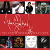 Michael Jackson - The Lost Children artwork