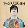 Timo Raisanen