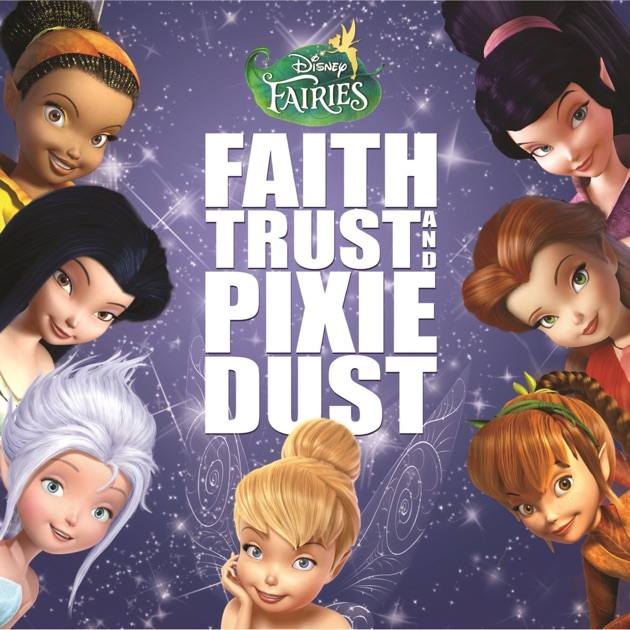 download lagu barbie and her sisters in a pony tale