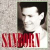 David Sanborn - J.T.