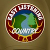 Easy Listening Country - Mama's Song