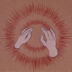Godspeed You! Black Emperor - Static