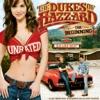 Dukes of Hazzard: The Beginning - EP