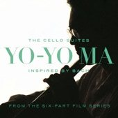 Yo-Yo Ma - Gigue