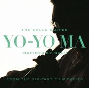 Inspired By Bach: The Cello Suites - Yo-Yo Ma - Yo-Yo Ma
