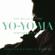 Unaccompanied Cello Suite No. 1 in G Major, BWV 1007: Prélude - Yo-Yo Ma