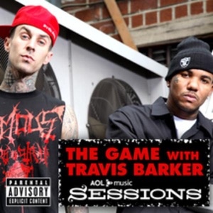 AOL Music Sessions - EP Mp3 Download