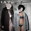Waste Management (Transcendent Version) - Single ジャケット写真