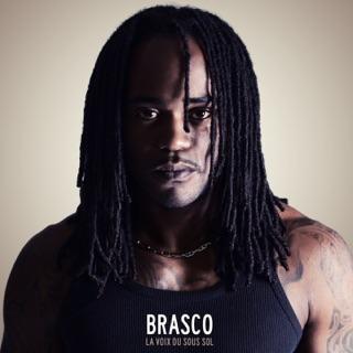 brasco vagabond album gratuit