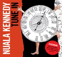 Tune In by Nuala Kennedy on Apple Music