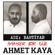 Doğum Günü - Ahmet Kaya