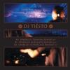 Sparkles (The Remixes) - Single, Tiësto