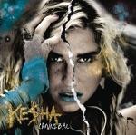 Kesha - C U Next Tuesday