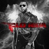 Only One Flo, Pt. 1 (Deluxe Version), Flo Rida