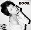 ROCK ジャケット写真