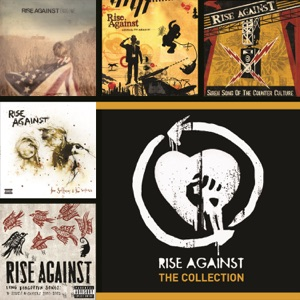 Rise Against - The Collection Mp3 Download