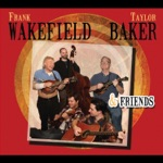 Frank Wakefield & Taylor Baker - Ghost Riders in the Sky