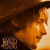 David Luning - Just Drop On By