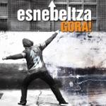 Esne Beltza - Quien Manda (Hemen eta Hor) [feat. Fermin Muguruza & Mala Rodríguez]