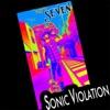 Sonic Violation EP