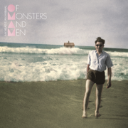 My Head Is an Animal - Of Monsters and Men - Of Monsters and Men