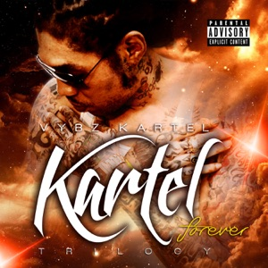 Vybz Kartel - Business