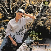 June Christy - Love Turns Winter To Spring