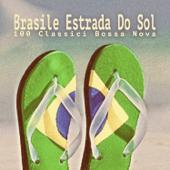 Brasile Estrada Do Sol - 100 Classici Bossa Nova