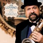 Joe Lovano - O Sole Mio