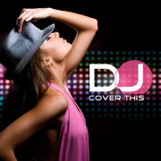 Ni**as In Paris (Originally Performed by Kanye West & Jay-Z) [Karaoke Version] - DJ Cover This - DJ Cover This