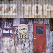 ZZ Top - Viva Las Vegas (Remastered)