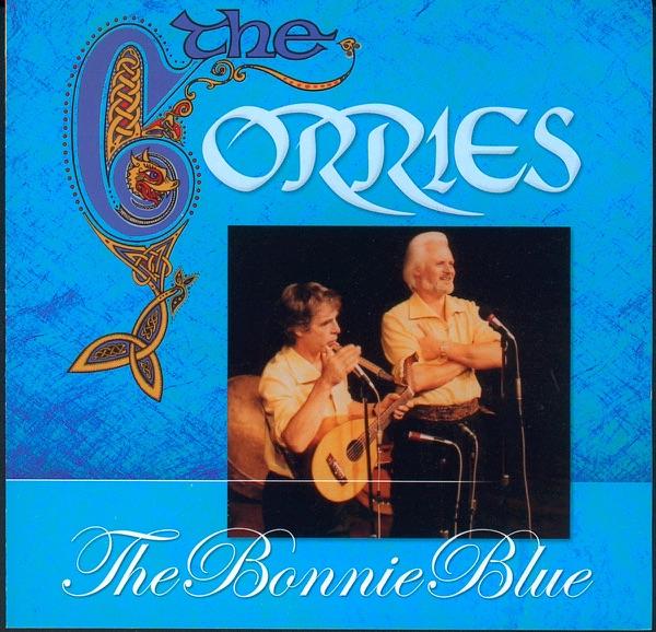 The Bonnie Blue
