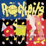 Rockpile - Play That Fast Thing (One More Time)