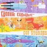 Go! Stories