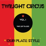 Twilight Circus - Fiyah Well Hot (Extended Discoplate Mix) [feat. Brother Culture]