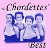 The Chordettes Best