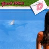 Rock Me - The Best of Great White, Great White