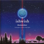 Ishwish - Gregorian Interlude
